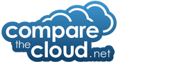 Compare the Cloud Logo