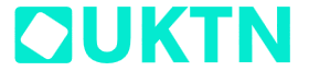 UK TN Logo