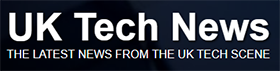 UK Tech News Magazine logo